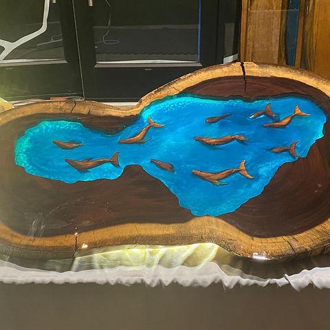 Whale Season.jpg