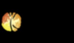 Dr Corey Logo.png
