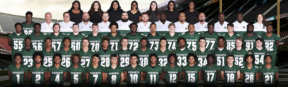 team photos 2019.jpg