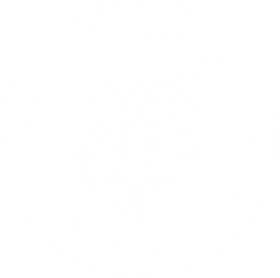 Eatery Logo.png