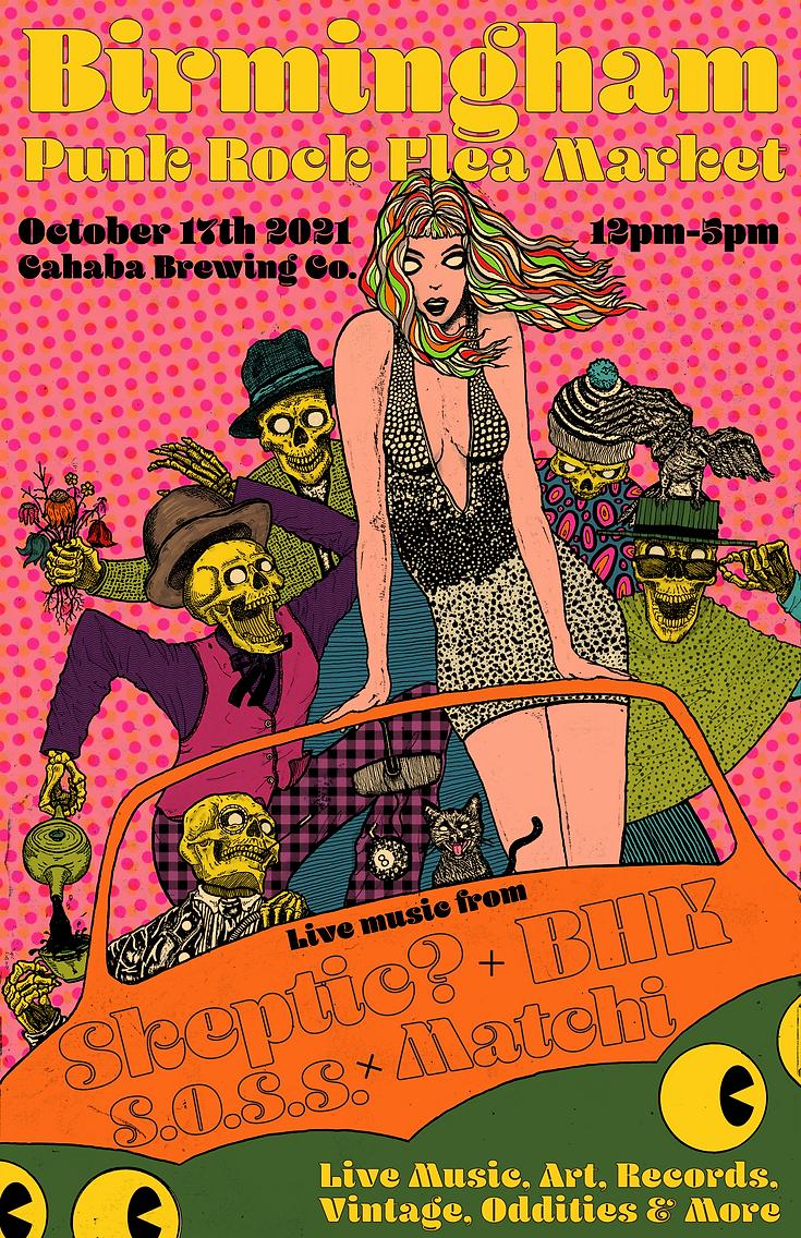 Punk Rock Flea Market Poster with Bands-01.png