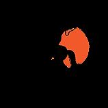 Mexicali Blues Logo 1-01.png