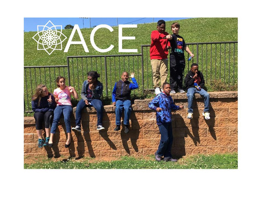 ACE: AlaQuest Collaborative for Education