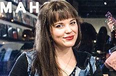 Raquel Duplin