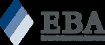 合同会社EBA