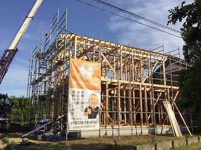 (株)橙丸_新築住宅.png