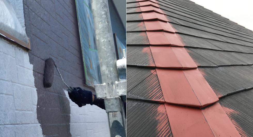外壁・屋根塗装.png