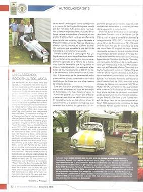 autos_de_epoca2013 editado.jpg