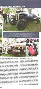 autos_de_epoca2010 editado editado.jpg