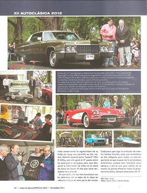 autos_de_epoca2012 editado.jpg