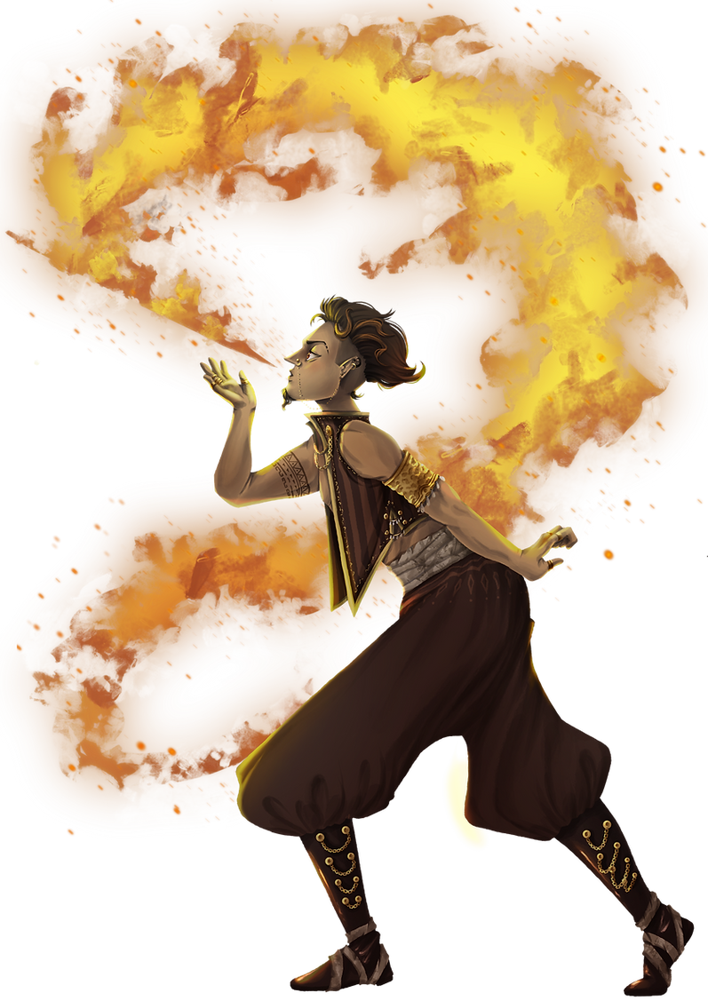 Fire Eater.png