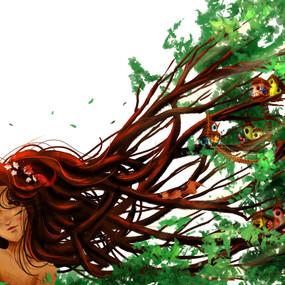 Madre Natura.jpg