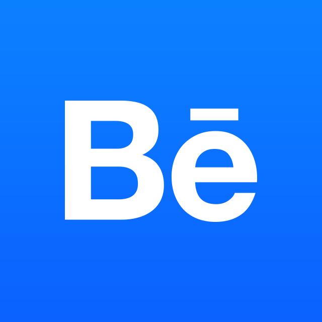 iWd3byBLJ142Vxd7Vf9B7w-BehanceLogoSquare