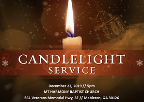 Candlelight Mt. Harmony .png