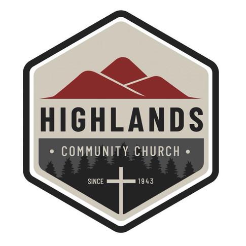Highlands Community Church