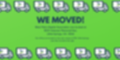 We Moved-Web Site-2.png