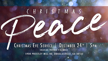 Christmas Eve Invite Graphic.png