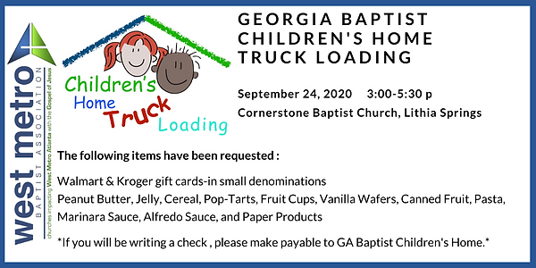 2020 Children's Home Truck Loading-2.png