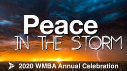 Annual Celebration Theme 2020