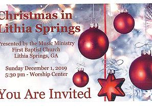Christmas in Lithia 19.jpg