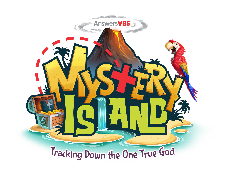 mystery-island-logo