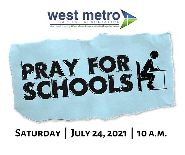 Copy of FB Pray For Schools.png