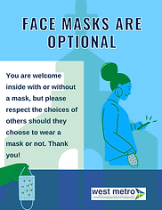 Masks Optional Covid-19 Flyer.png