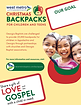 No Date- Christmas Backpacks FLYER 2021.png