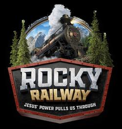 rocky-railway-logo-1
