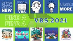VBS 2021 website-5