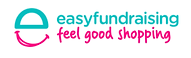 easyfundaising.png
