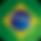portuga.png