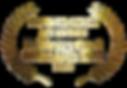 baltimore-best-03-dourado.png