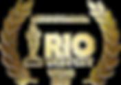 RIOWF19-melhor-serie-animada.png