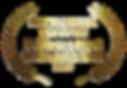 baltimore-best-01-dourado.png