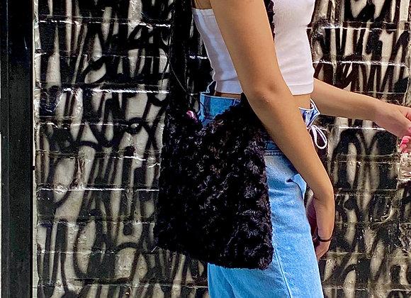 yvette shoulder bag