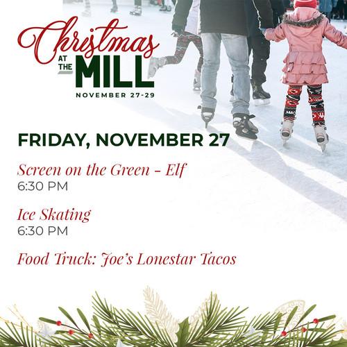 Christmas-At-the-Mill-IG-FridayPost.jpg