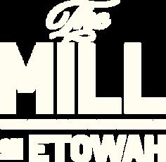MILL_Logo_White.png