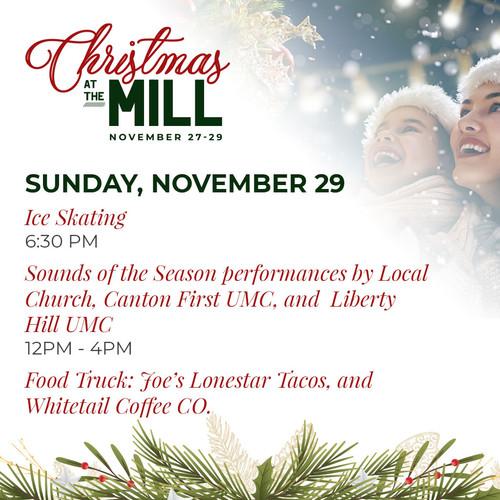 Christmas-At-the-Mill-IG-SundayPost-v1.j