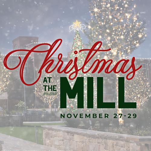 Christmas-At-the-Mill-IG-LogoPost-v1b.jp