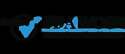 sba-wosb_logo-01-e1501187574858.png