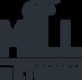 MILL_Logo_FULL_Dark-01.png