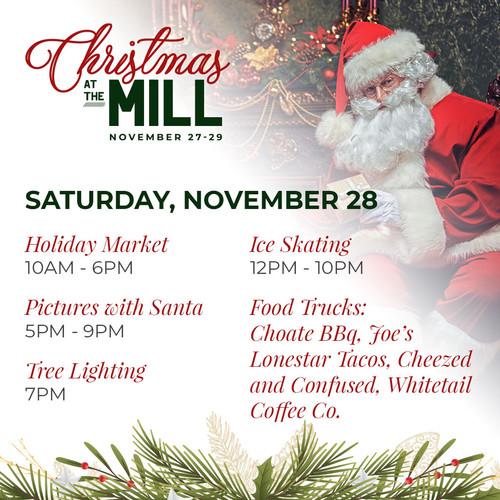Christmas-At-the-Mill-IG-SaturdayPost-v2
