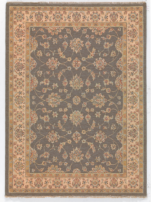 Royal Persian Berina Rug