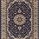 Thumbnail: Senneh Traditional Rug