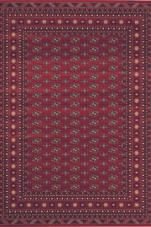 Royal Treasure Nora Rug