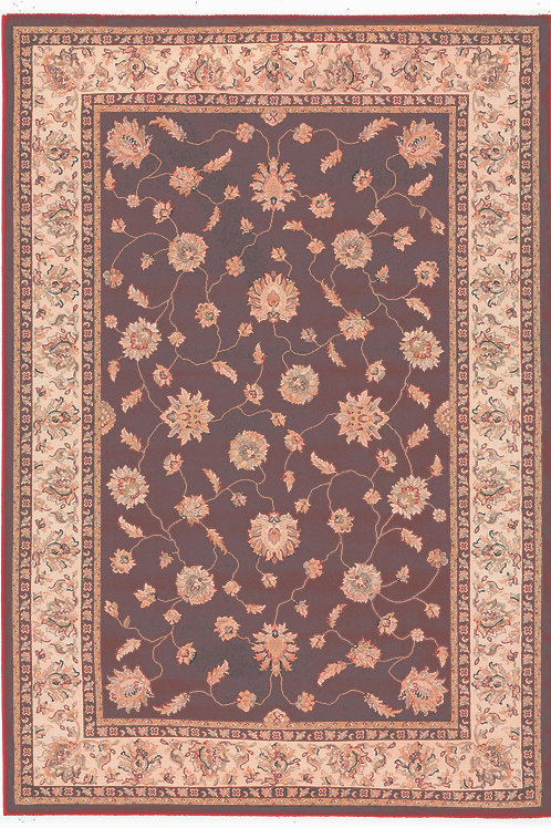Royal Crown Zena Rug