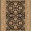 Thumbnail: Kasbah Oriental Rug