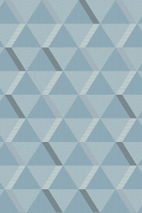Granada Abstract Rug