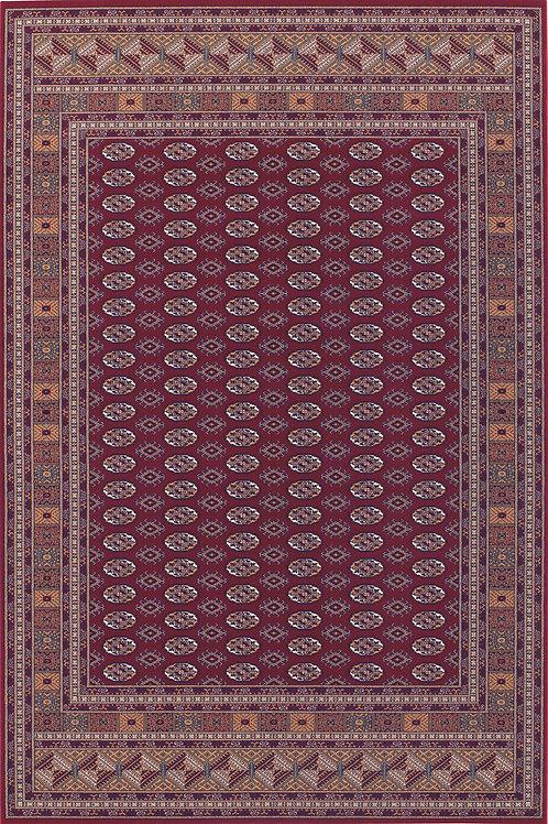Royal Sarouk Rafi Rug